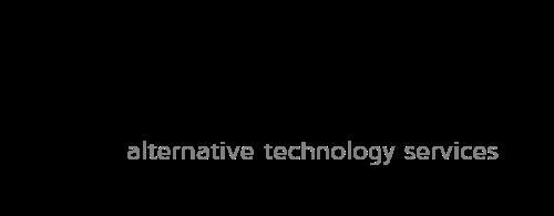 it|Ventures